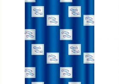 Sardine-cortina-de-baño