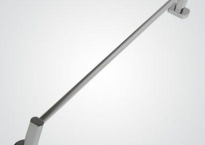 Toallero-Barra-60-cm-New-Bari