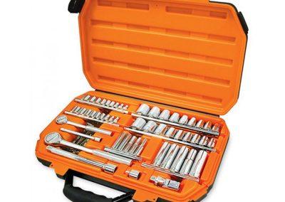 set de herramientas 2
